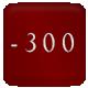 [fermé] Lotto di fortuna WFuDo5iZ_o