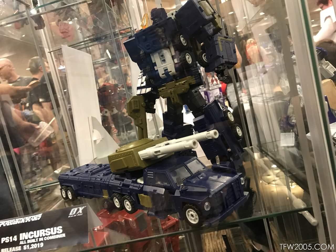 [Ocular Max] Produit Tiers - Jouet Assaultus (PS-13 à PS-17 Assaultus Malitia) - aka Bruticus AddUvbYB_o