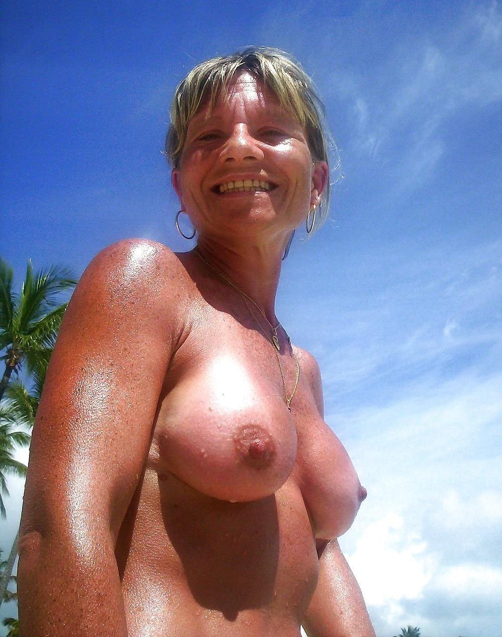 Mature swimming porn-2688