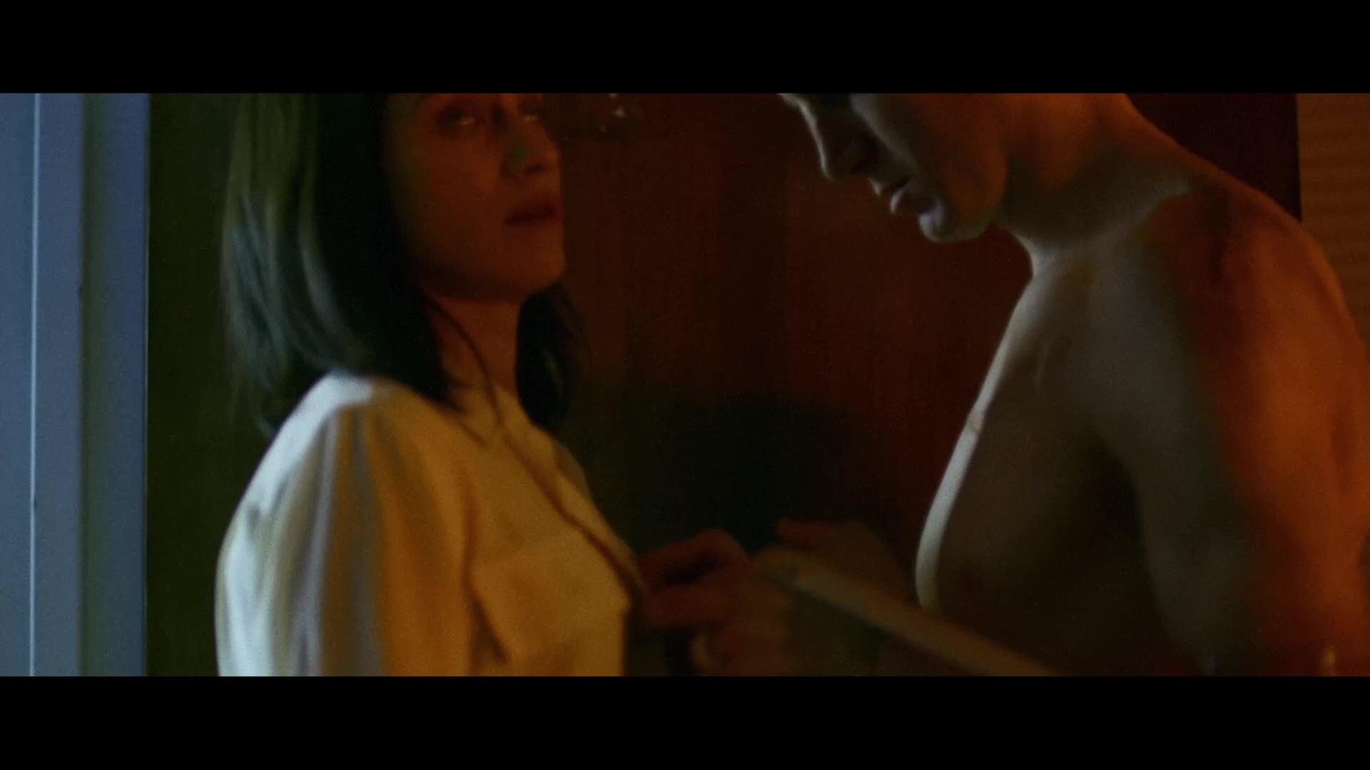 Depravado [2019][BD-Rip][1080p][Dual-Cas-Ing][Thriller]