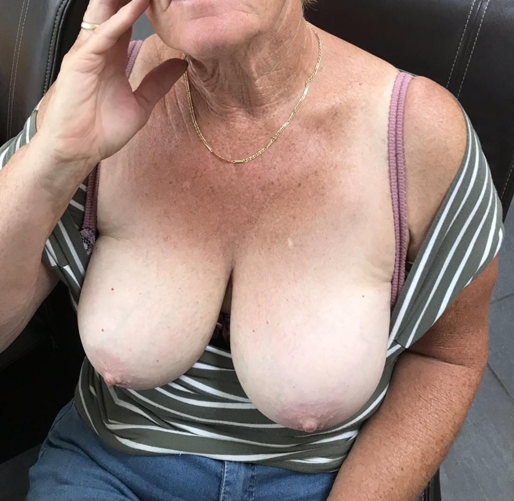 Nice sexy big tits-9812