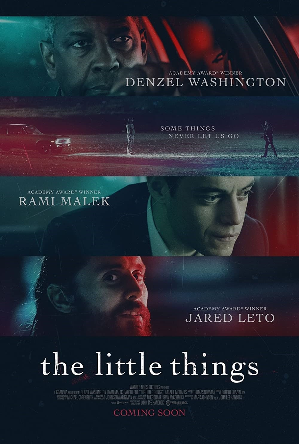 The Little Things (2021) 720p Web-DL PSA NkMUWKXR_o