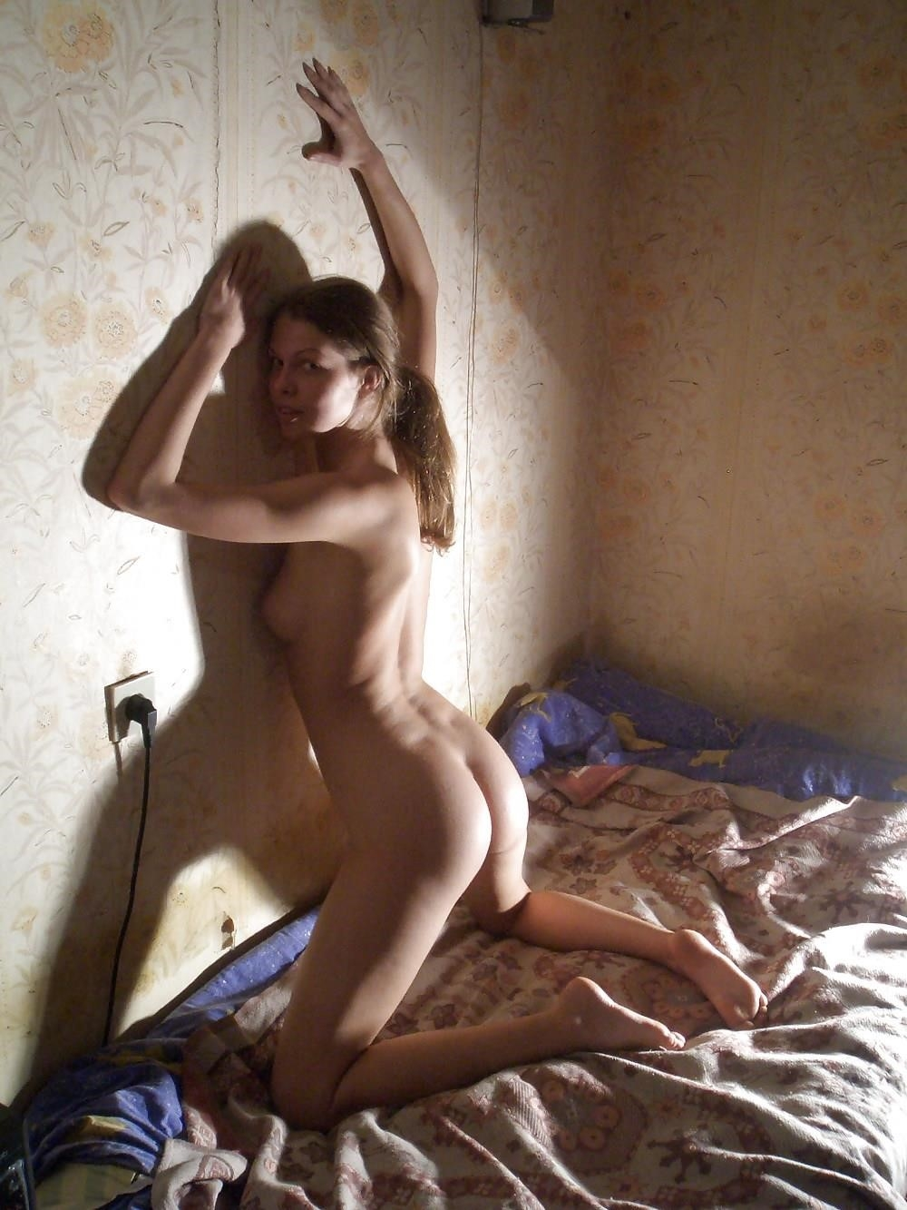 Street porn sex-7417