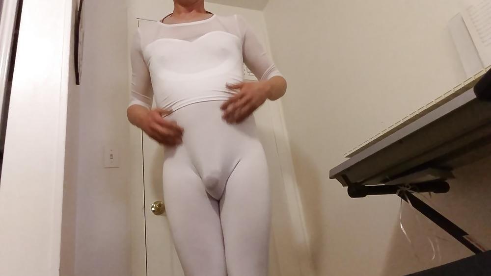 Porn outside in public-7134