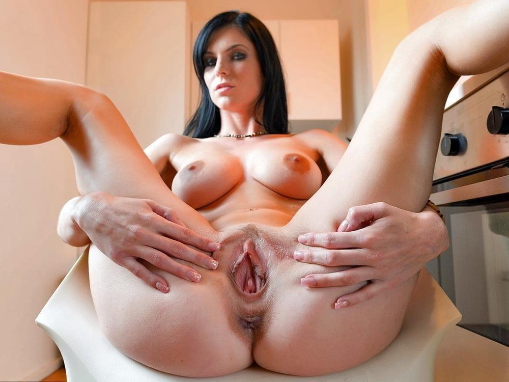 Perfect gonzo free porn-6251