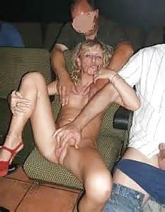 Teen xxx porn sex-9961