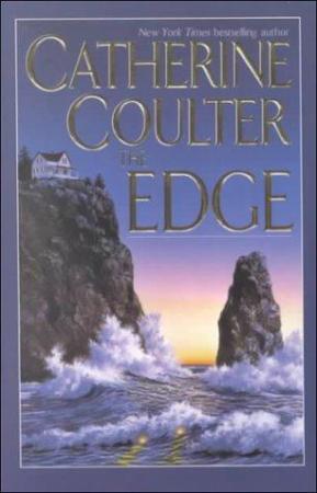 Catherine Coulter   [FBI Thriller 04]   The Edge