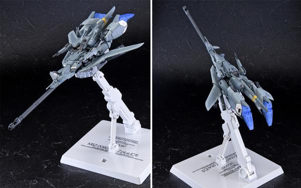 Gundam - Metal Robot Side MS (Bandai) - Page 6 HuI5RnLG_o