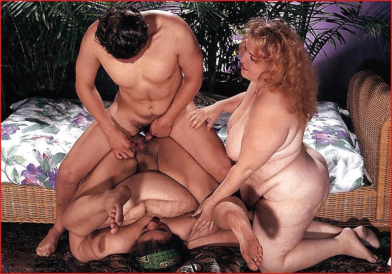 Chubby women sex tumblr-1164