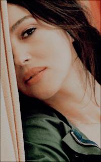 Adriana Agostini