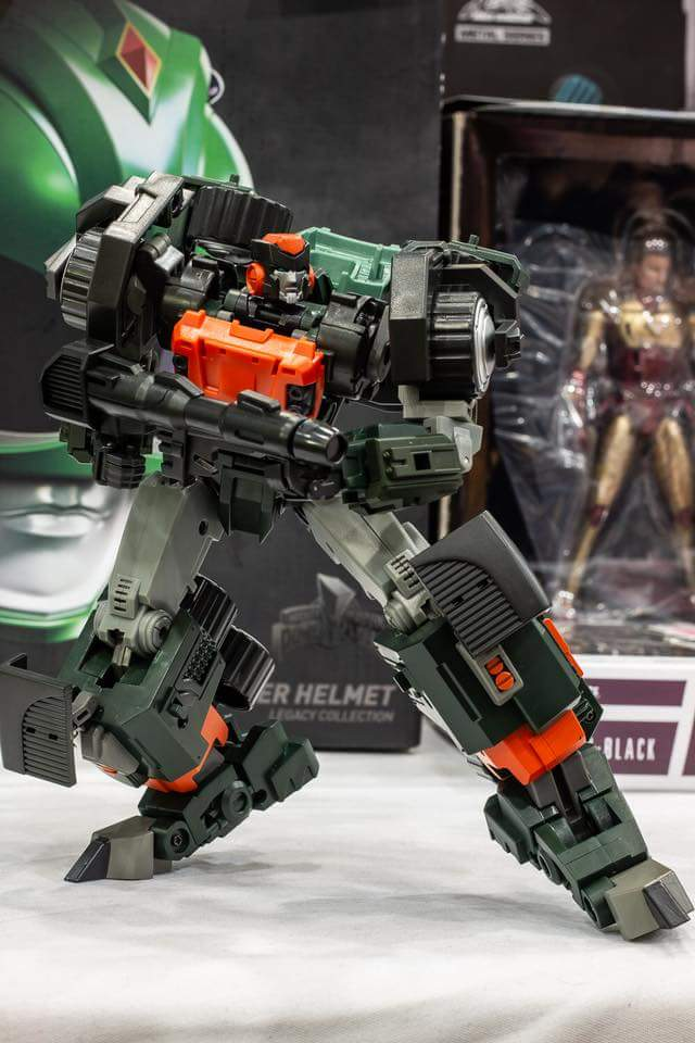 [Mastermind Creations] Produit Tiers - Reformatted  R-34 Cylindrus - aka Roller/Roulo des BD IDW T7exXIwq_o