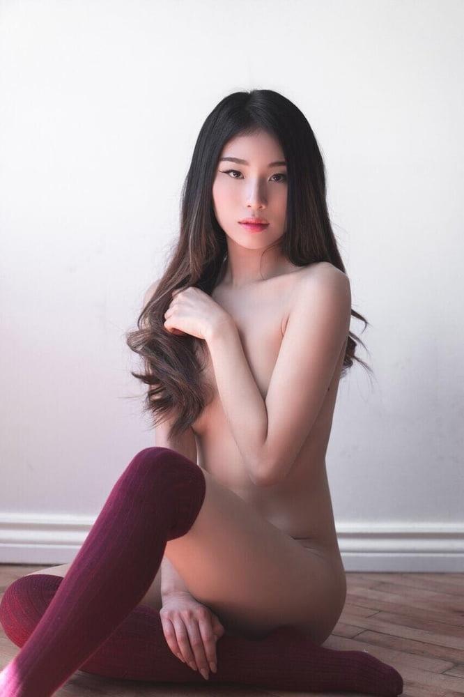 Hot asian girl anal-3908