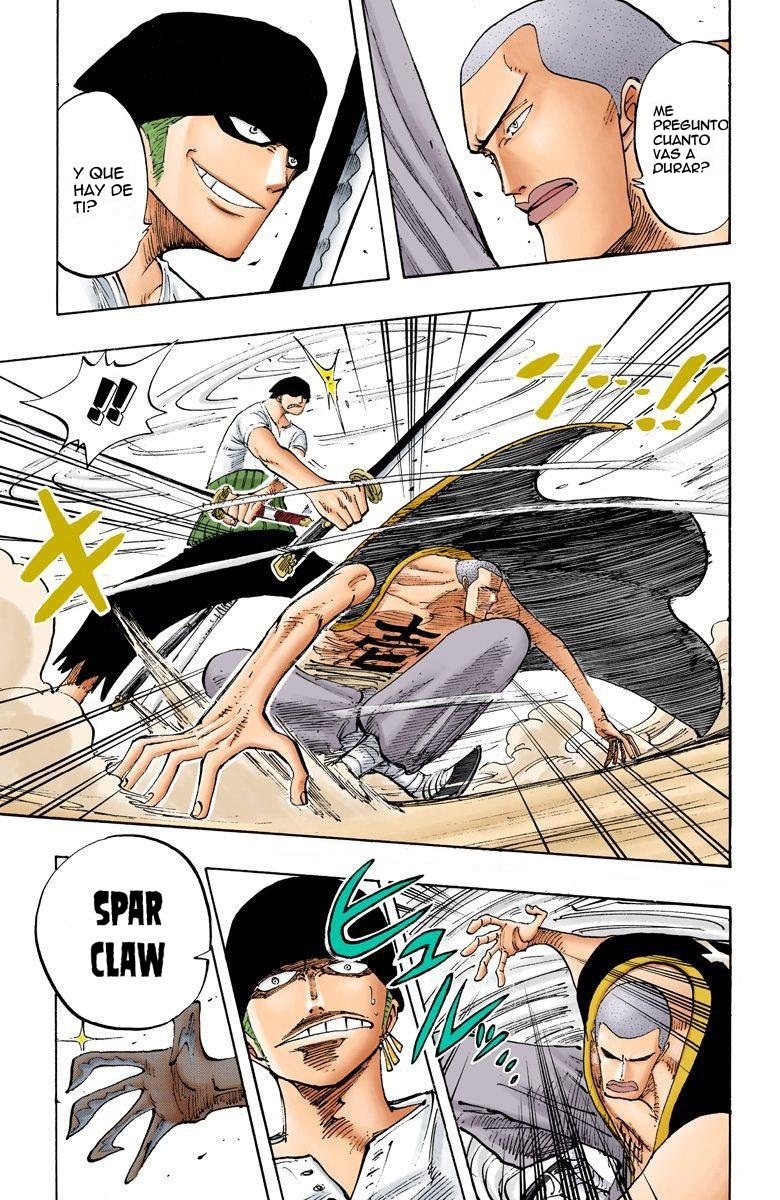 One Piece Manga 194-195 [Full Color] M20mcHgk_o
