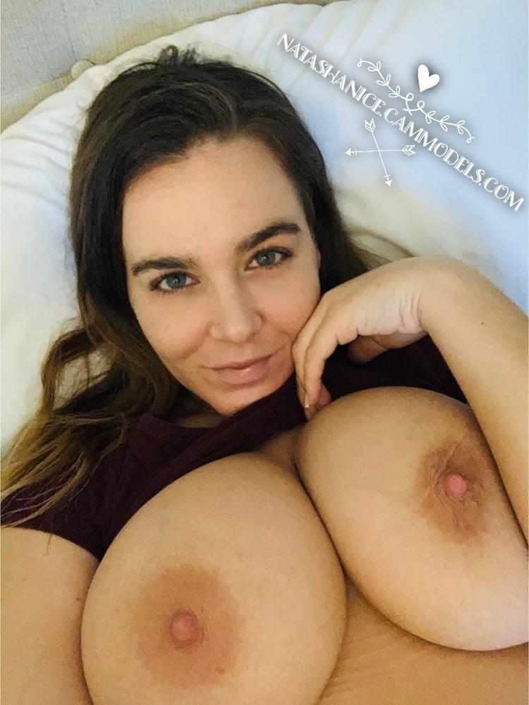 Natasha nice bdsm-7464