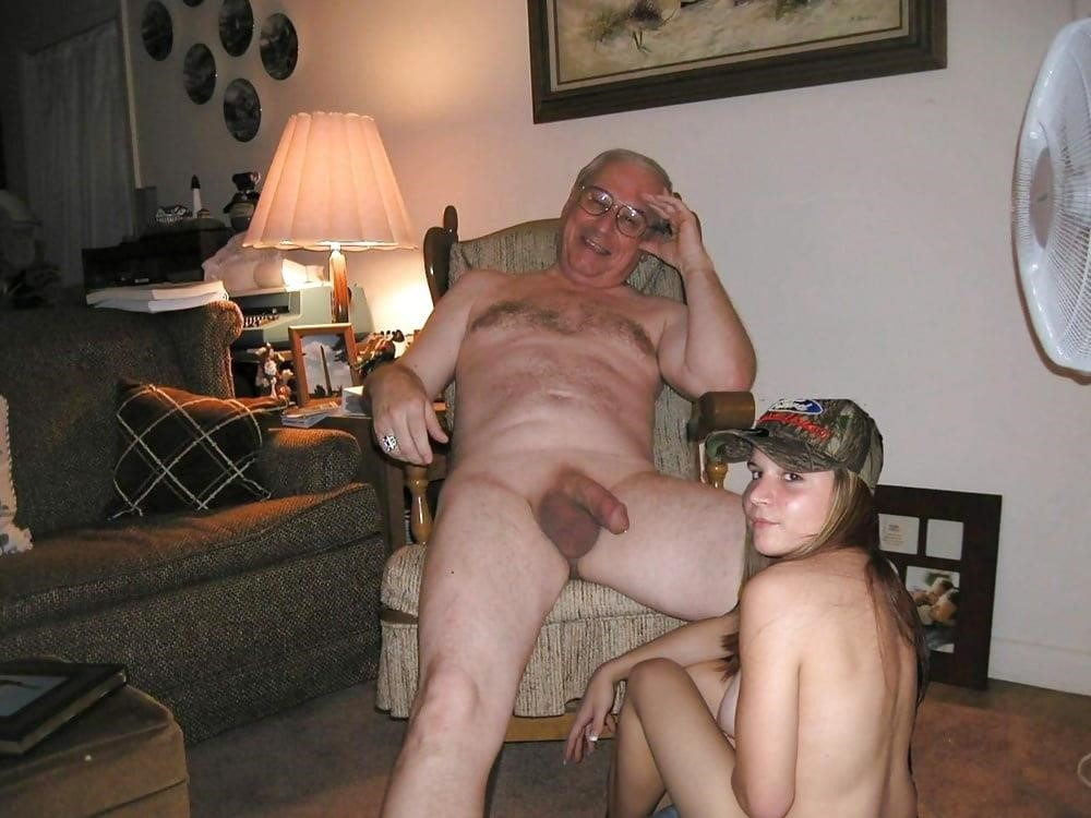 Teen porn father and daughter-9548
