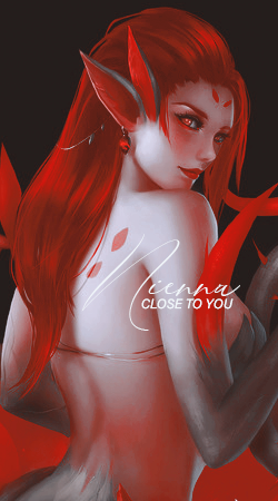 Nienna