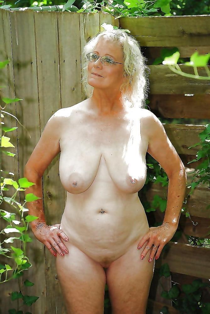 Lovely naked milfs-1943
