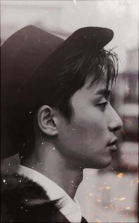 Park Seo Joon ASnGp5HI_o