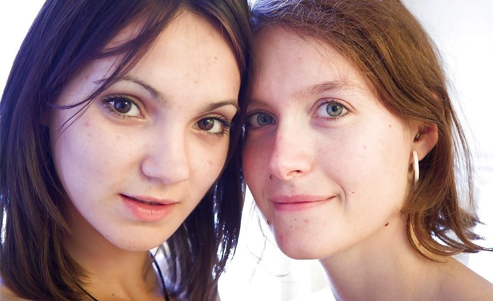 Lesbian sex photoshoot-7577
