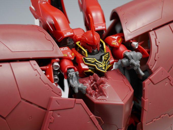 Gundam - Metal Robot Side MS (Bandai) AKASfgP3_o