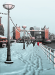 LondonBeauty - AF ELITE- 3p5w0Fvc_o