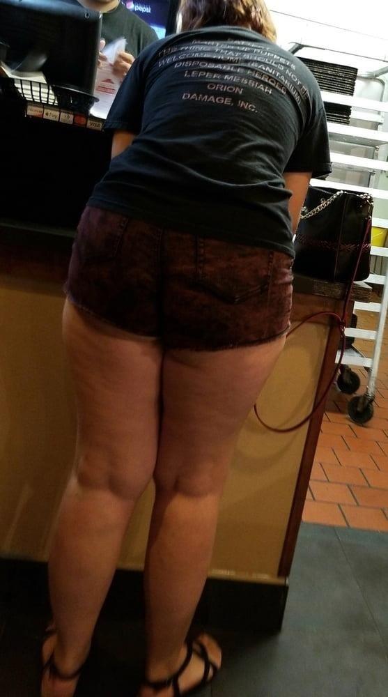 Sexy chubby girl anal-8752