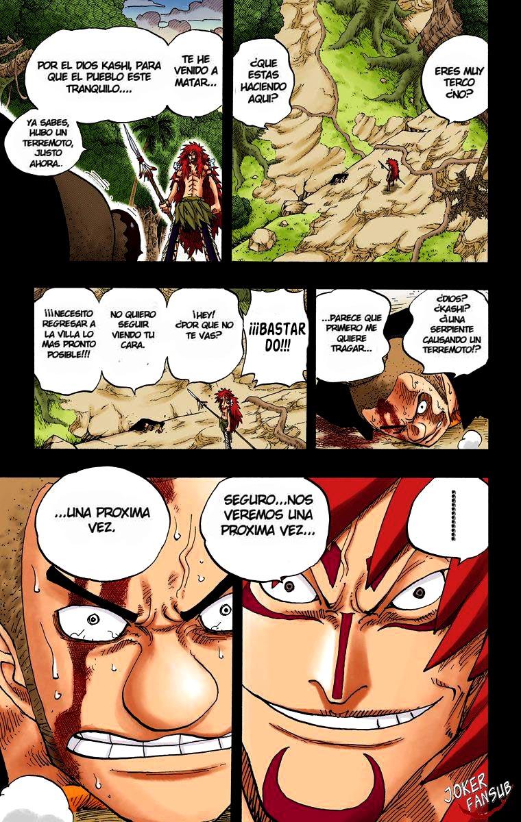 One Piece Manga 286-291 [Full Color] EviO7FSw_o