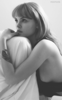 Anastasiya Scheglova - Page 4 OIWtk3FP_o