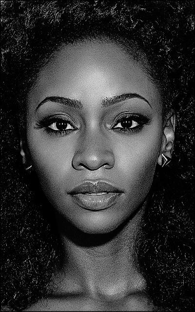 Larissa Mengesha