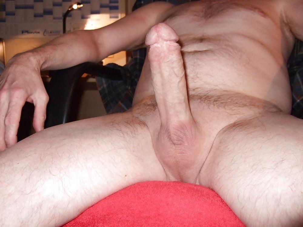 Male masturbation pics-8629