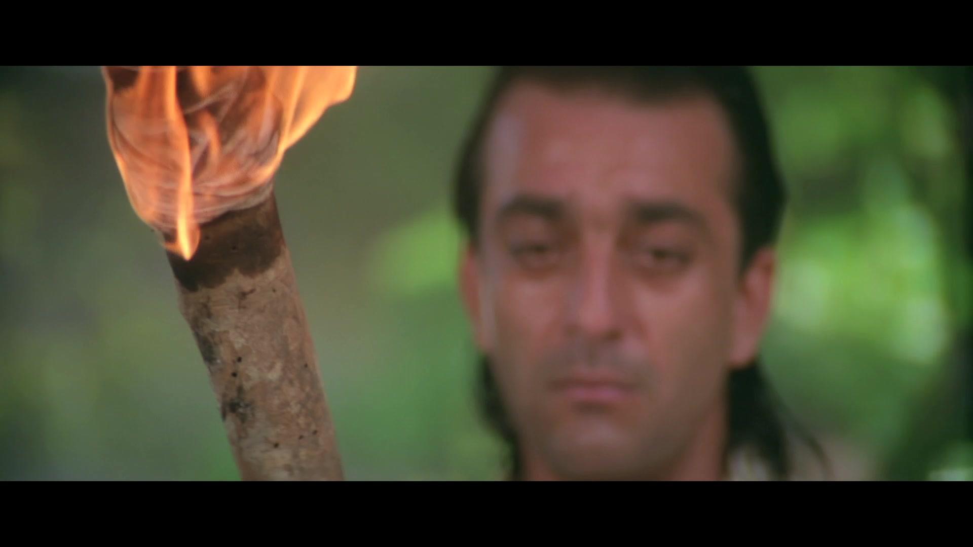 Aatish 1994 Untouched 1080p AMZN WEB DL AVC E AC3 E Subs DrC