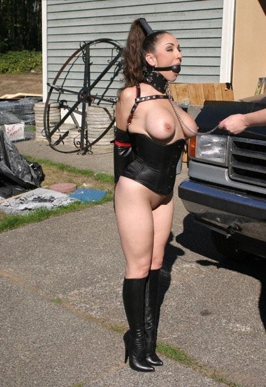 Pregnant bondage xxx-3664