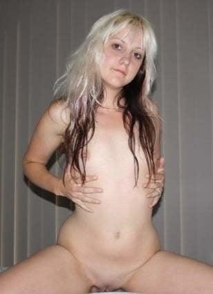 Mother daughter bukkake-5057