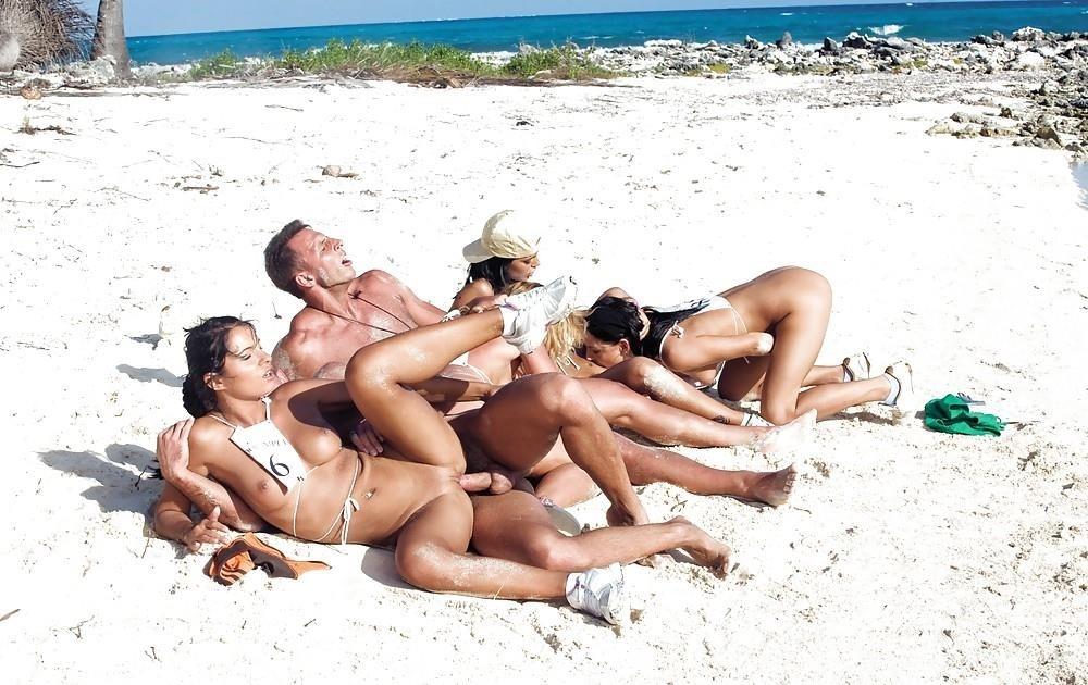 Hot outdoor porn pics-6260