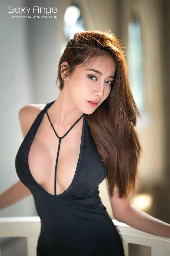Naked korean hot girls-7089