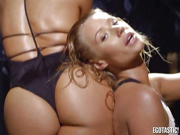 Jennifer lopez booty ft iggy-7713