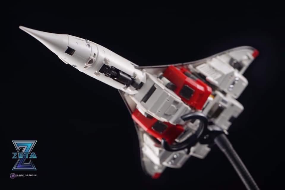 [Zeta Toys] Produit Tiers ― Kronos (ZB-01 à ZB-05) ― ZB-06 ZB-07 Superitron ― aka Superion - Page 3 QGAzxJN6_o