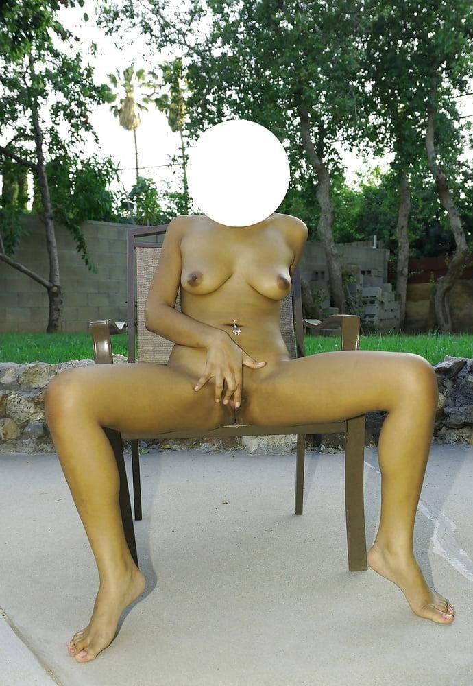 Sexy photo nangi aunty-6181