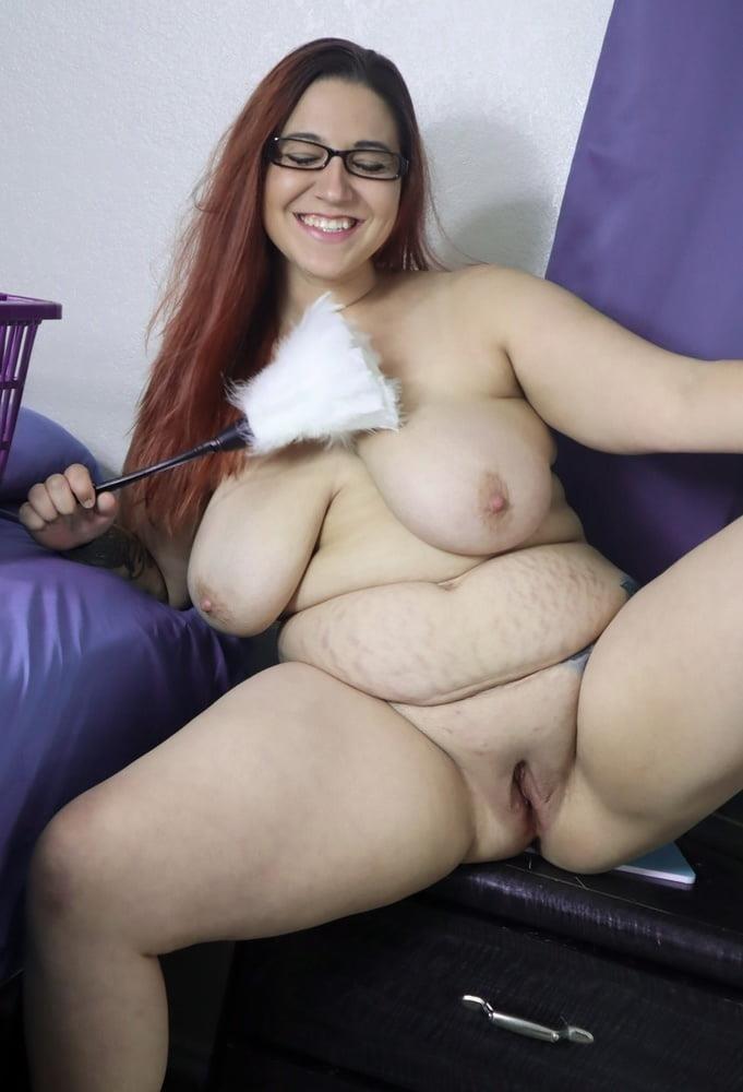 Sexy girl big hips-8938