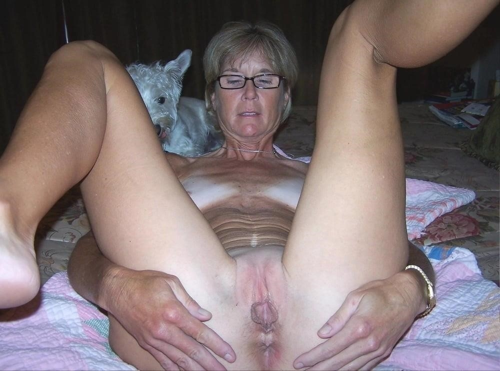 Beautiful mature women tumblr-2396