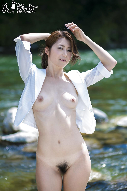 Sexy asian milf porn-7817