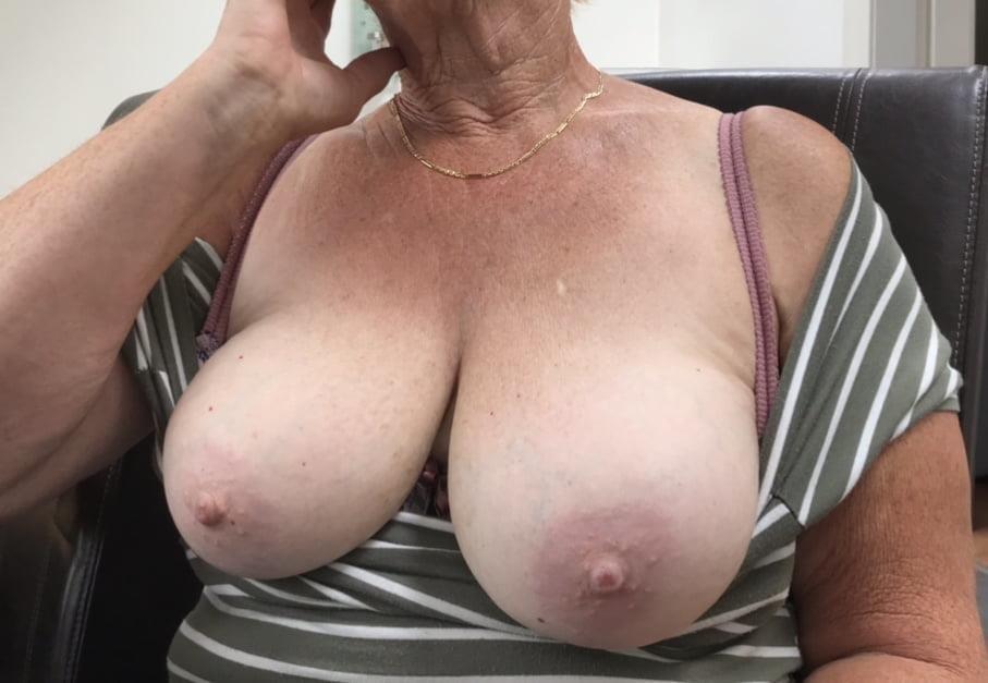 Nice sexy big tits-1504