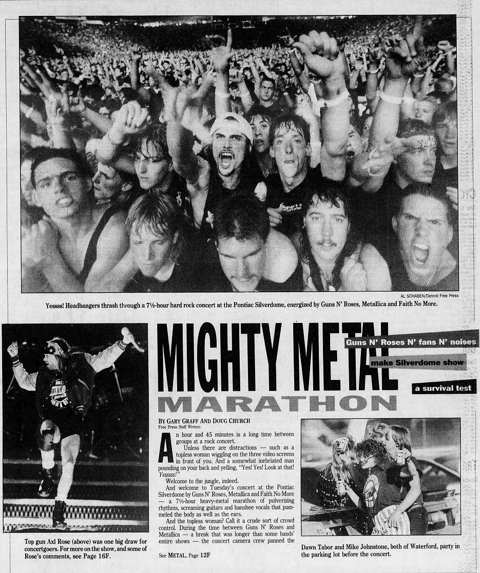 1992.07.21 - Pontiac Silverdome, Pontiac, USA WWNOmtax_o