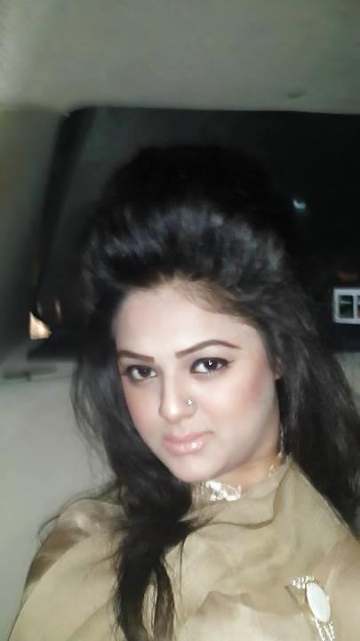 Pashto sexy boobs-4654