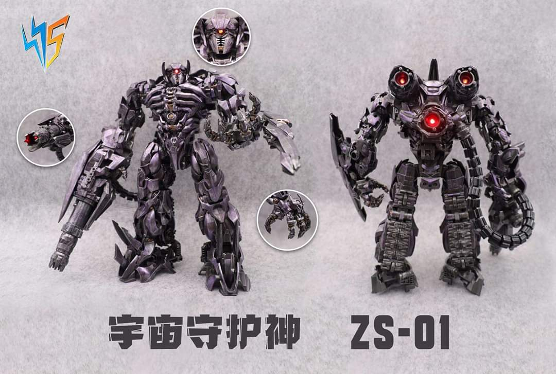 [Zeus Model] Produit Tiers - ZS-01 Guardian of the Universe - aka DOTM Shockwave VGCHNgMT_o