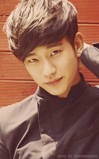 Kim Soo Hyun Ez5M9m2K_o