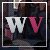 Werset Valley — Élite Op4cdCpa_o