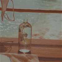 TONI CALDWELL - #(456) 584-1512 KNLYkeNe_o