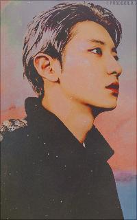 Park Chan Yeol (EXO) - Page 3 Vu6FzqHR_o