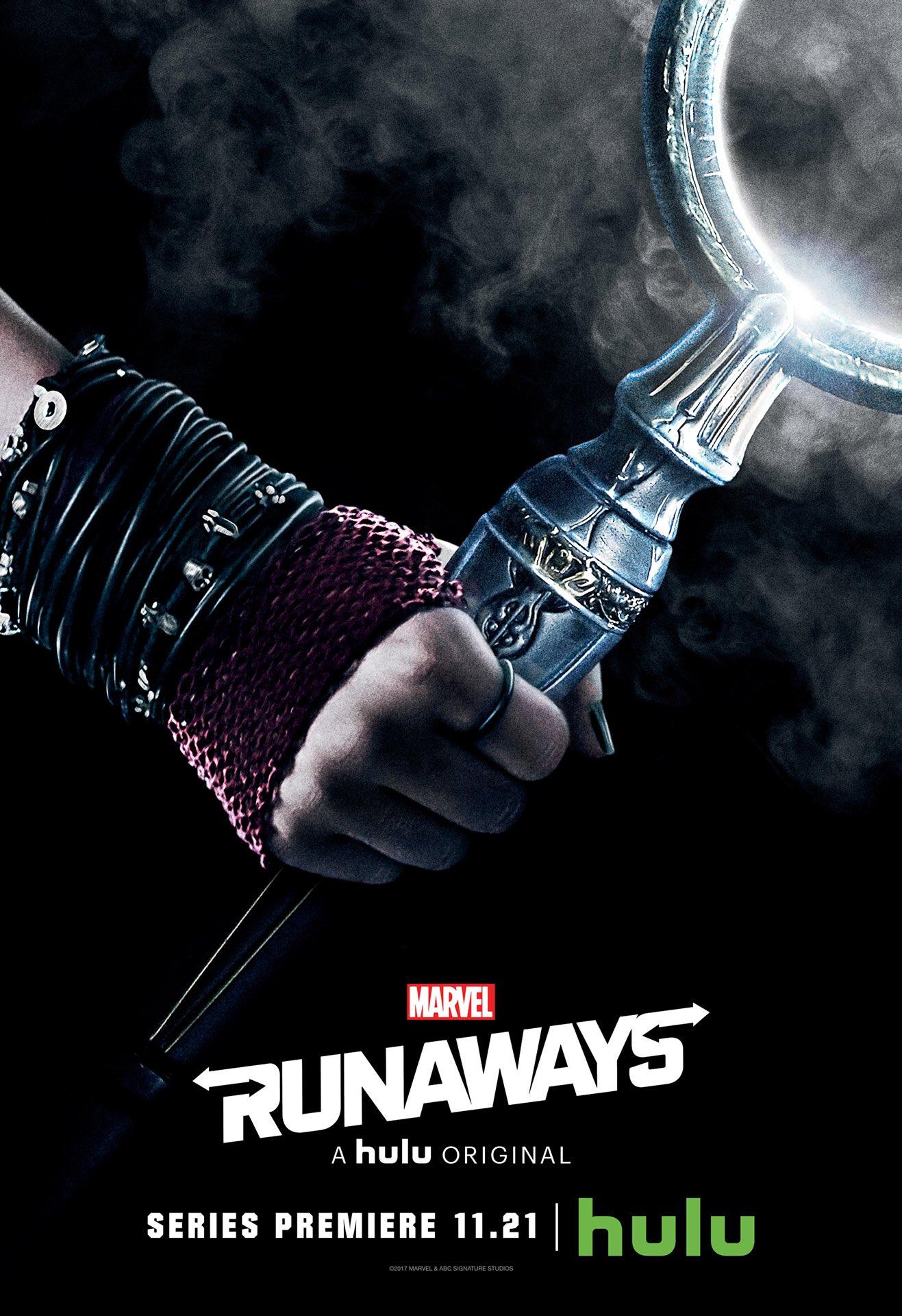 The Runaways (Marvel en force) BHxRY0q5_o